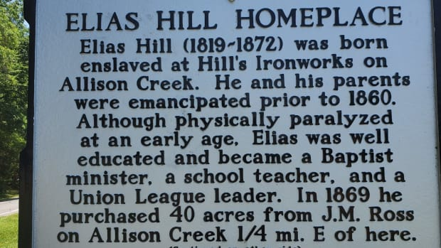 the-story-of-elias-hill