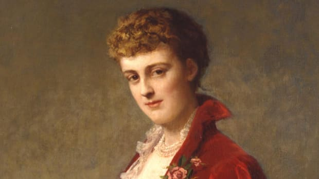 edith-wharton-first-female-to-win-the-pulitzer-prize-for-fiction
