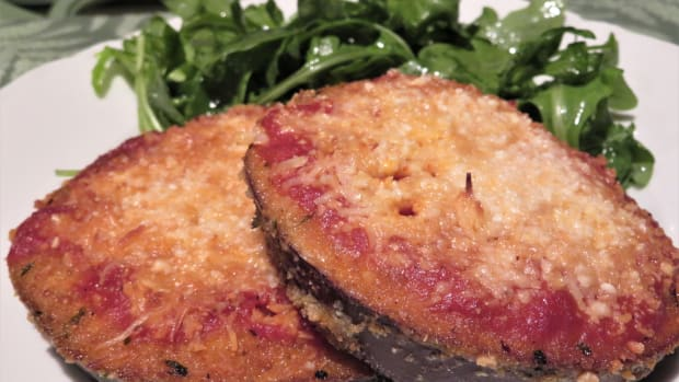 delicious-eggplant-parmesan-recipe-less-caloric-but-all-the-flavor