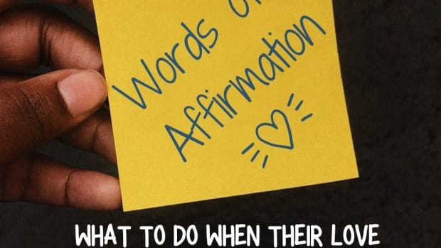 5-love-languages-words-of-affirmation