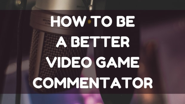 101-gaming-topics-to-commentate-about
