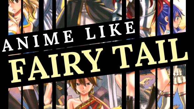 anime-like-fairy-tail