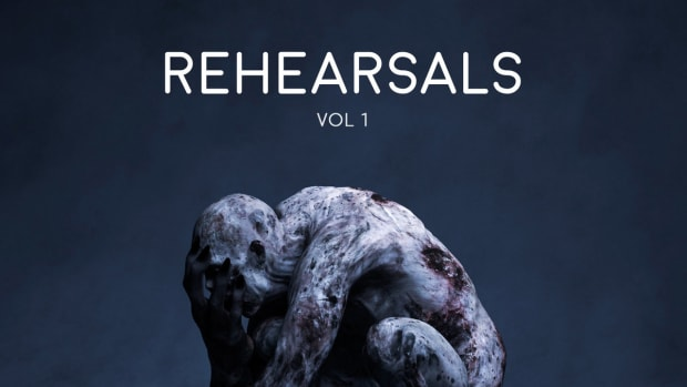 synthwave-ep-review-rehearsals-vol-1-by-ferus-melek