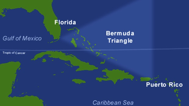mysterious-legends-the-bermuda-triangle