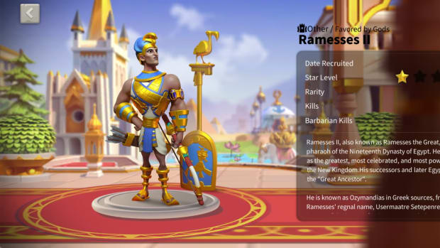 ultimate-ramesses-ii-talent-tree-build-guide-in-rise-of-kingdoms