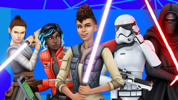 the-sims-4-star-wars-journey-to-batuu-game-pack-review