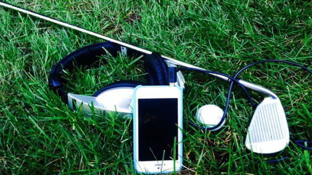 can-music-help-your-golf-tempo