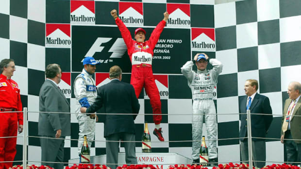 the-2002-spanish-gp-michael-schumachers-57th-career-win