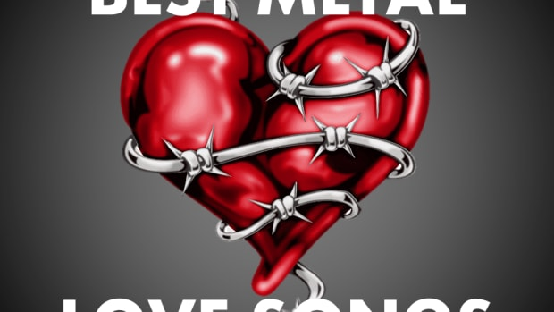 metal-love-songs-best-metal-love-songs-of-all-time