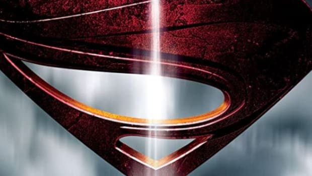 man-of-steel-2013-a-swell-movie-review