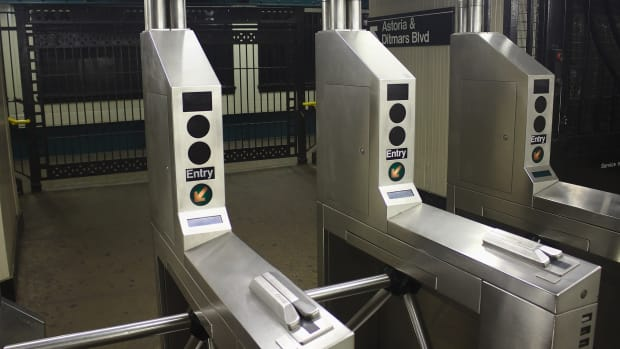 if-you-push-through-the-turnstile