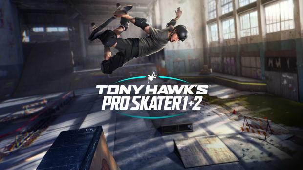tony-hawk-pro-skater-12-review