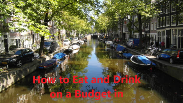 how-to-eat-and-drink-on-a-budget-in-amsterdam