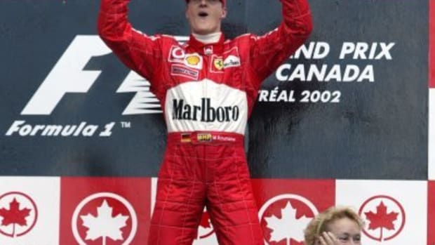 the-2002-canadian-gp-michael-schumachers-59th-career-win