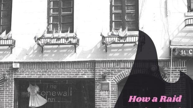 prideseries-stonewall