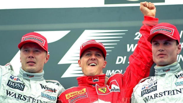 the-2000-san-marino-gp-michael-schumachers-38th-career-win