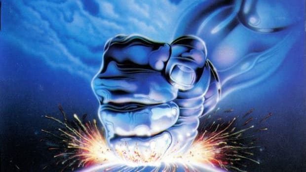 forgotten-hard-rock-albums-judas-priest-ram-it-down