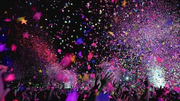 20-best-bachelorette-party-ideas