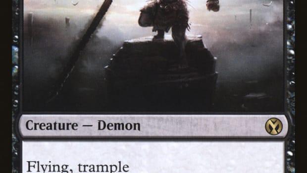 best-group-hug-commander-cards