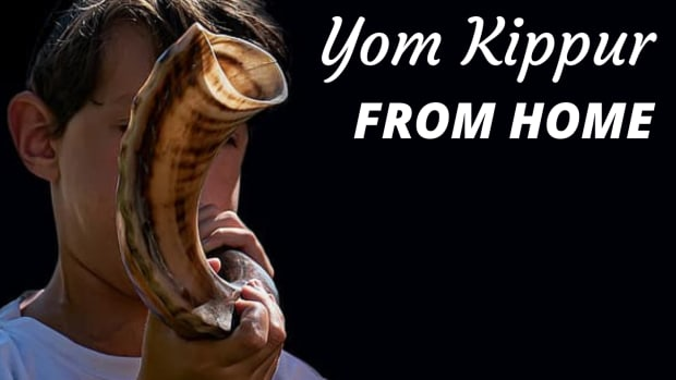 4-ways-to-celebrate-yom-kippur-without-going-to-temple