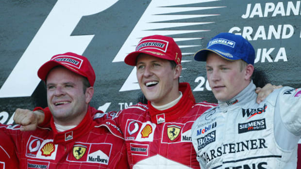 the-2002-japanese-gp-michael-schumachers-64th-career-win