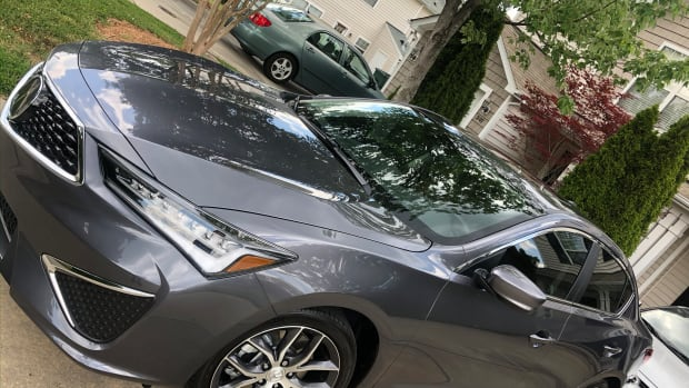 the-acura-ilx-premium-pros-cons-and-info-from-a-real-owner