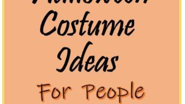 fun-and-easy-halloween-costume-ideas-for-people-who-hate-costumes