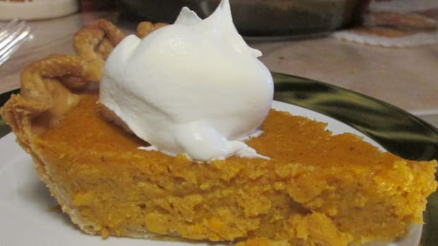 how-to-make-sweet-potato-pie