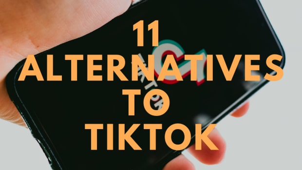 apps-like-tiktok