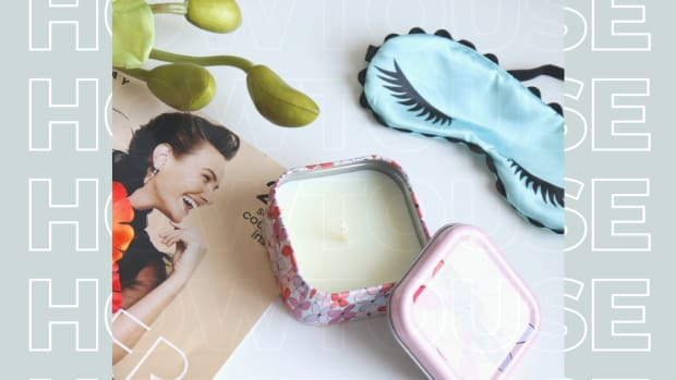the-benefits-of-a-gel-eye-mask
