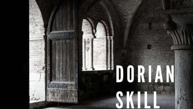 dragon-age-inquisition-dorian-skill-guide
