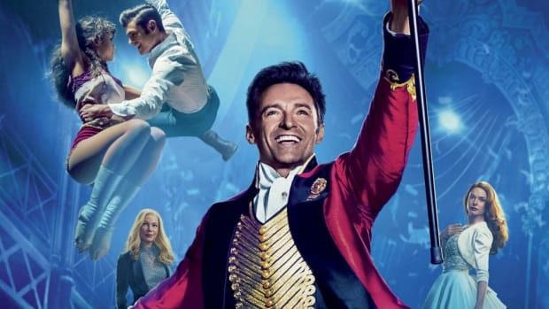vault-movie-review-the-greatest-showman