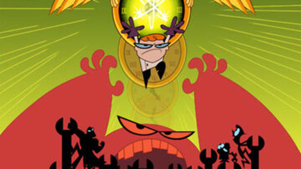 dexters-laboratory-dexters-ego-trip-cns-first-original-tv-movie