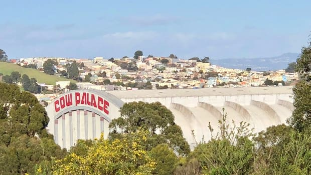 san-francisco-history-bits-the-cow-palace