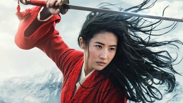 movie-review-mulan