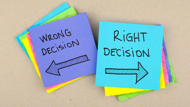 a-black-womans-struggles-episode-5-wrong-choices