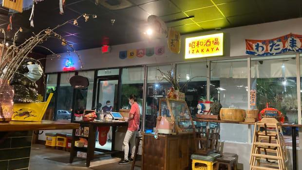 review-of-susuru-restaurant-in-orlando-florida