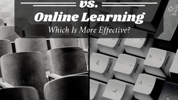 why-traditional-classroom-learning-is-better-than-online-courses