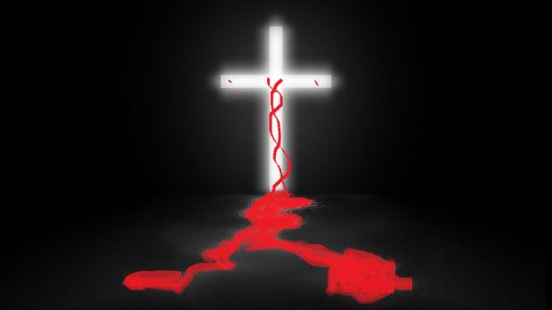 i-will-love-them-freely-hope-for-wayward-christians