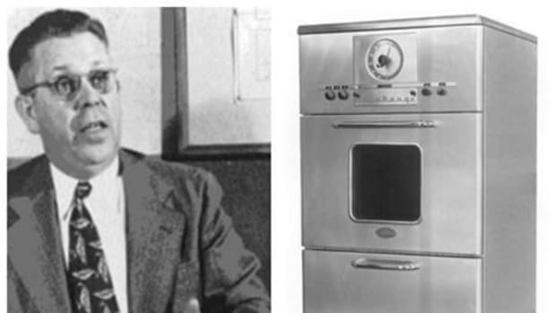 percy-spencer-the-man-who-accidentally-invented-the-microwave-oven