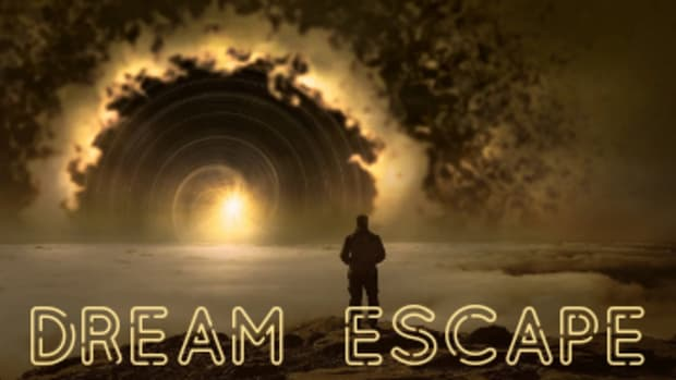 poem-dream-escape