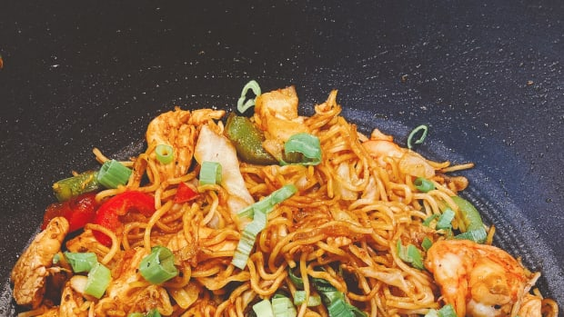 how-to-cook-simple-fried-noodles