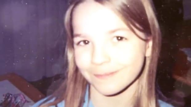 found-in-the-woods-the-unsolved-murder-of-10-year-old-lindsey-baum