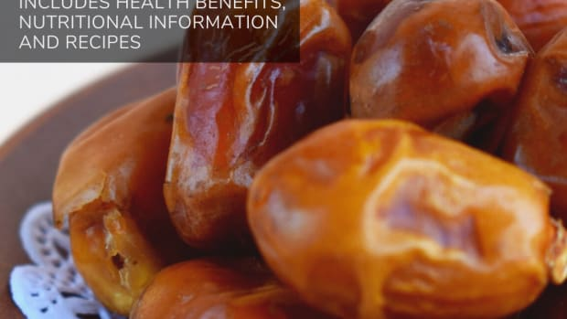 5-health-benefits-of-dates