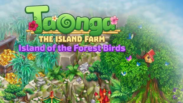 taonga-review