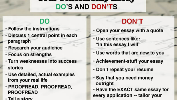 12-points-by-previous-scholarship-students-on-how-to-write-a-winning-scholarship-essay