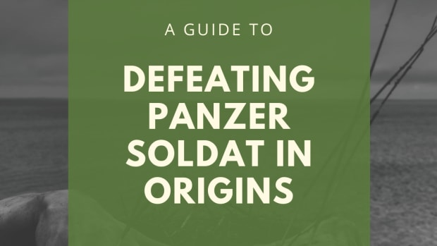 panzer-soldad-the-zombie-boss-in-origins-call-of-duty-black-ops-2-zombies