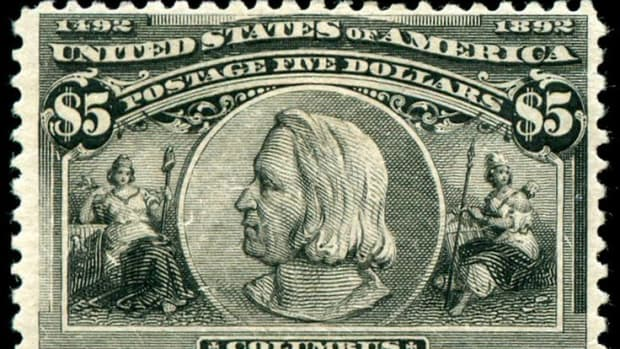 timeline-of-the-life-and-explorations-of-christopher-columbus