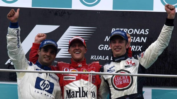 the-2004-malaysian-gp-michael-schumachers-72nd-career-win