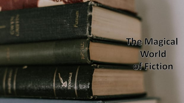 literary-terms-to-understand-in-order-to-enjoy-reading-or-writing-fiction